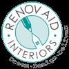 renovaid-logo